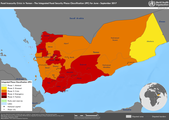 Yemen-Jun-Sept-2017.png