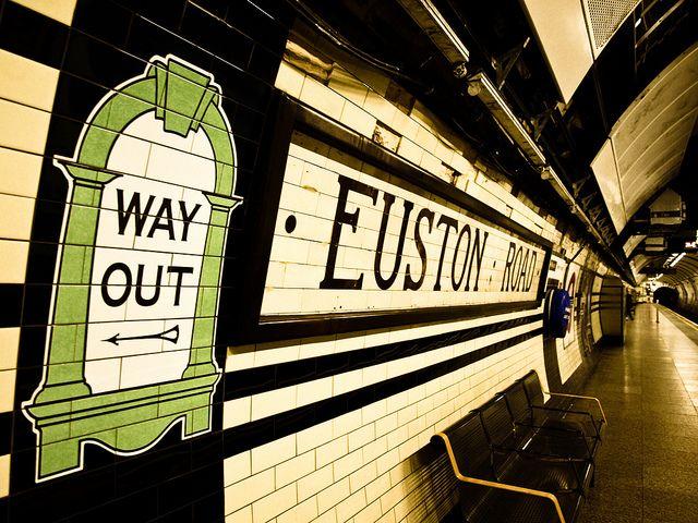 988fa521ce34347699b0c3f48d6b398b--tube-stations-london-name-plates