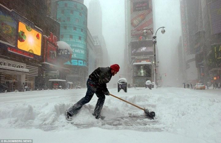 Blizzard-Blankets-US-Eastern-Seaboard
