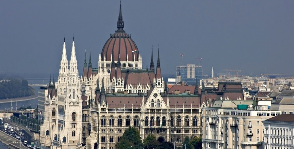 budapest-parliament1__big