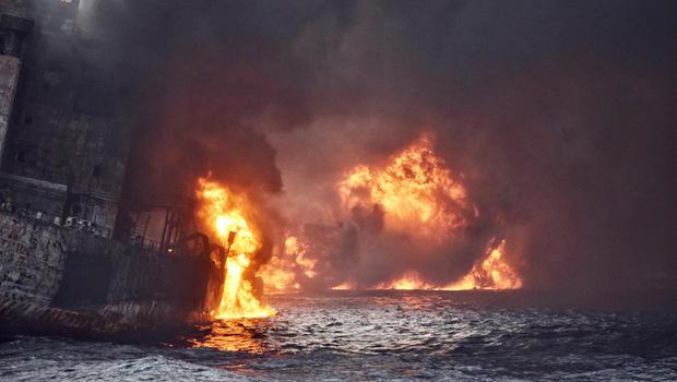 iranian-tanker-sanchi