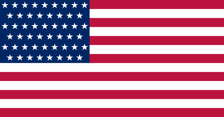 2000px-US_flag_51_stars.svg