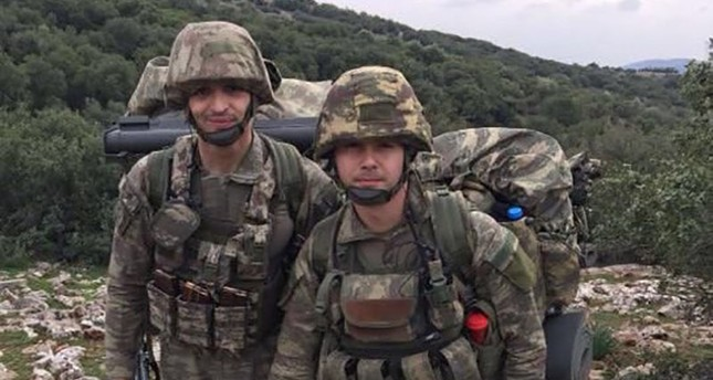 645x344-turkish-officer-killed-in-syrias-afrin-during-operation-olive-branch-1516710828901