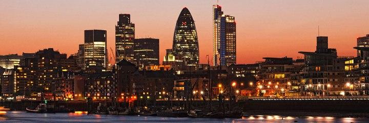 City-Skyline-5