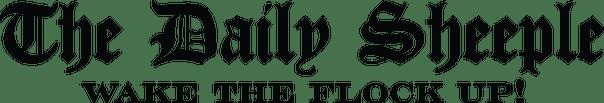 daily-sheeple-main-banner (1)