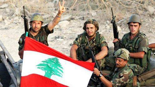 lebanon-nusra-army