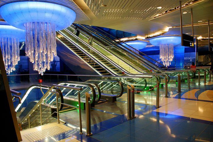 Metro_Dubai_003