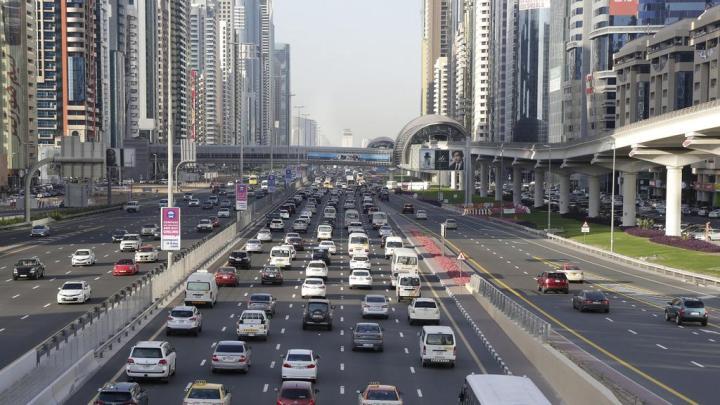 na06-traffic