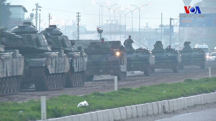 Operation_Olive_Branch-Turkish_Army_tanks