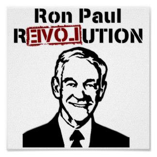 rp_revolution_silhouette_poster-r513aefbd2d0d4f6da6dbfe5fa7eb12eb_iek_8byvr_324