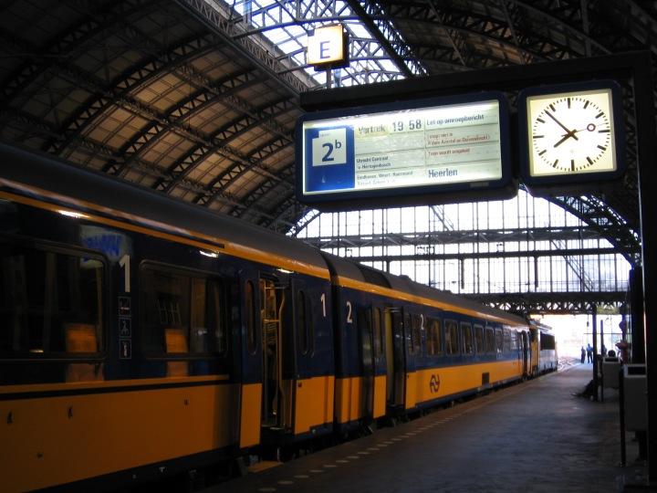 Trein_Amsterdam_Cs