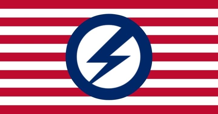 american_union_of_fascists_flag__version_2__by_americansfr-d8ckbwl