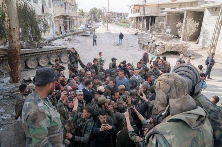 Assad-2-775x516