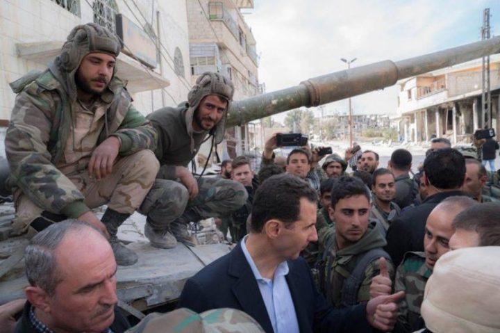 Assad-775x516