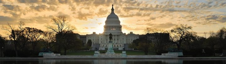 Capitol-Hill-Meditation-1-1500x430