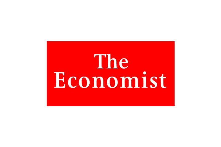 Chartbeat-Blog-Press-The-Economist-post@2x