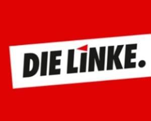 Die-Linke-in-Deutschland-für-Cannabis
