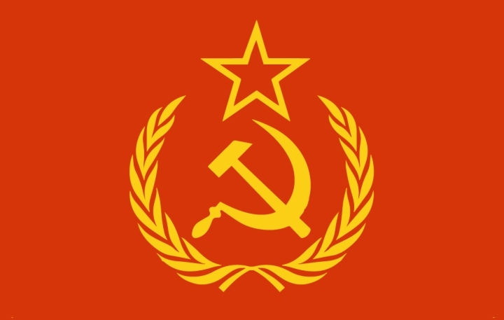 Hammer-And-Sickle-Soviet-Union-Flag-Symbol-And-Its-Meaning