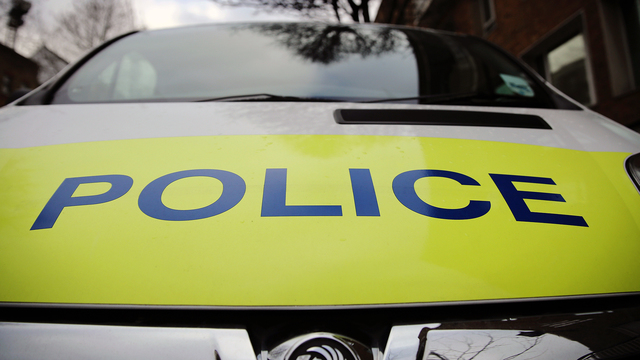 London police car.jpg.jpg_11786301_ver1.0_640_360