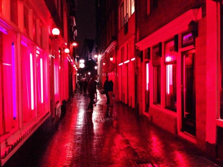 rld-alley