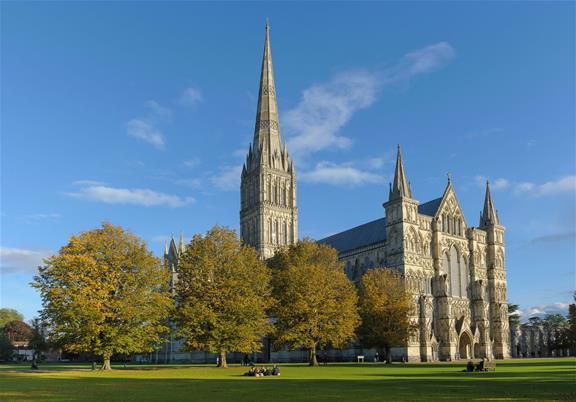 Salisbury_Cathedral_21_16269