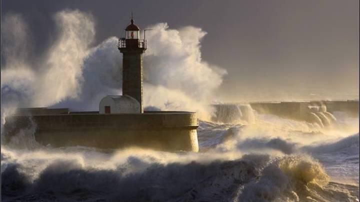 tempestade_0