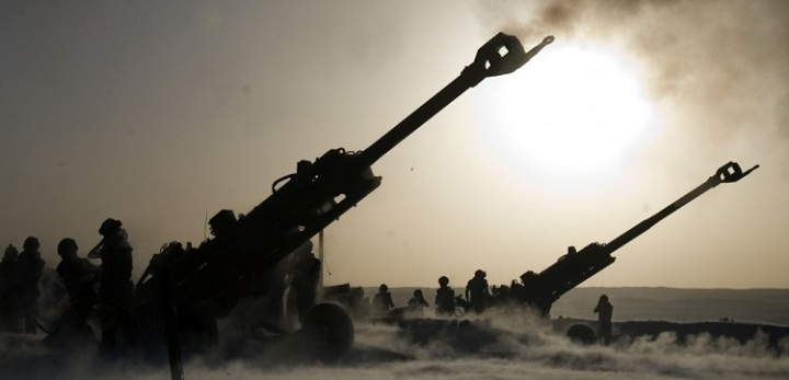 Turkey_Artillery