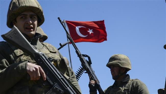Turkish-soldiers1-1