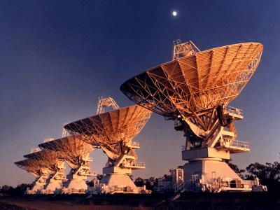 antennas-400w
