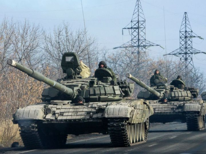 AP_pro_russian_military_ukraine_jt_141113_4x3_992