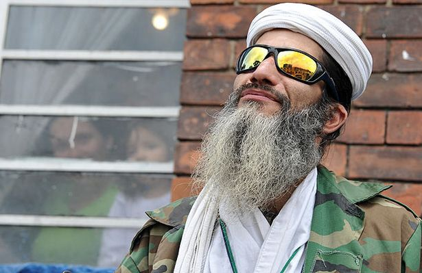 colombian-hasmet-hichster-londono-a-look-a-like-of-osama-bin-laden-image-2-634212091