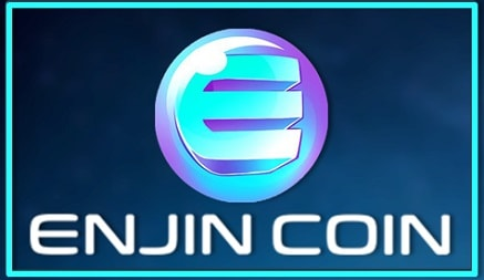 How cryptocurrency works enjin