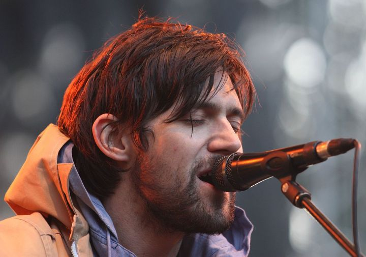 Flickr_-_moses_namkung_-_Conor_Oberst_2