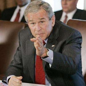 george-bush-picture-47-739467