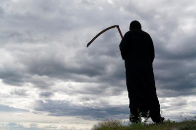 grim-reaper-1