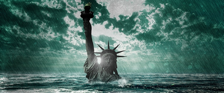 lady-liberty-underwater-1 (1)