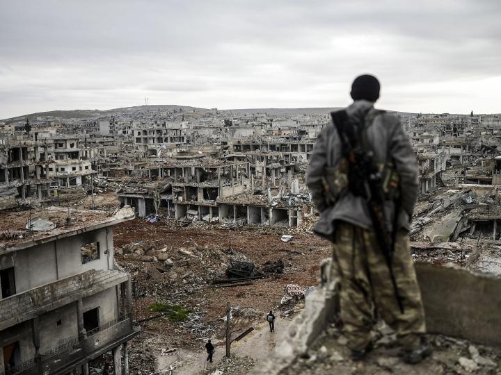 MC-syrian-civil-war-getty