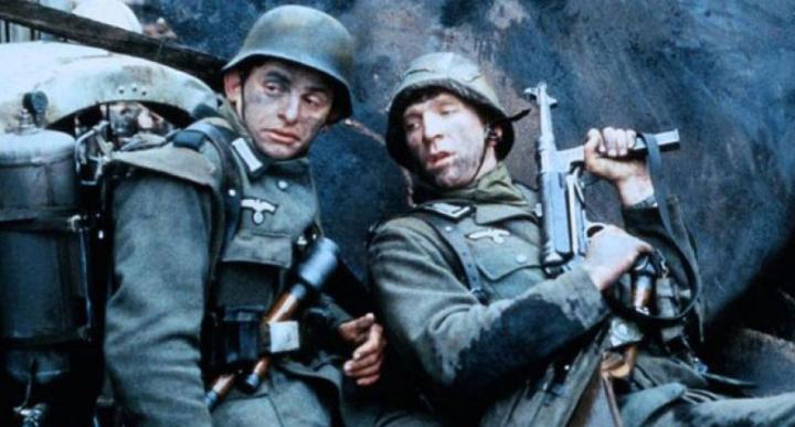 movie_stalingrad-1993