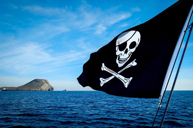 pirates-2