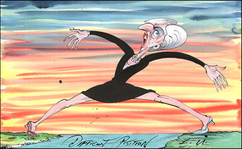 Theresa-May-difficult-position-final