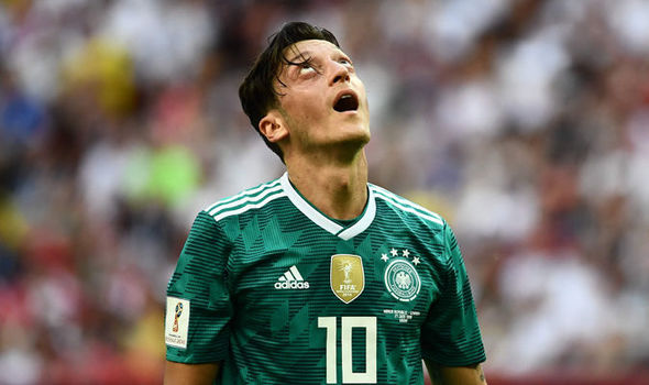 South-Korea-vs-Germany-Live-World-Cup-score-goals-and-updates-980305