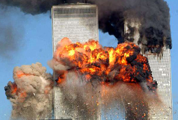 911-twin-towers-9