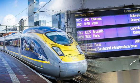 Eurostar-rail-strike-cancellations-941142