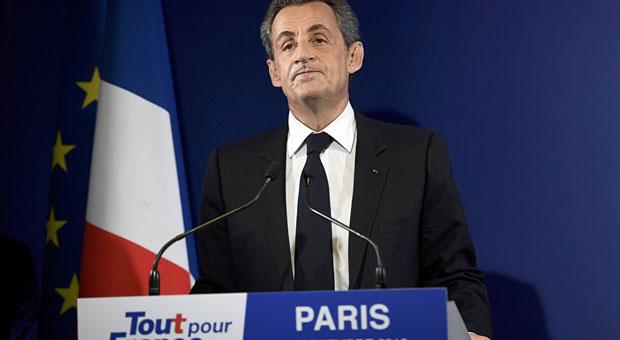 french-president-28383