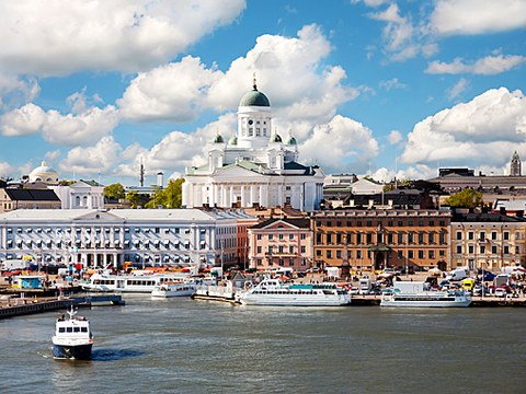 helsinki-finland-capital-skyline-port-508