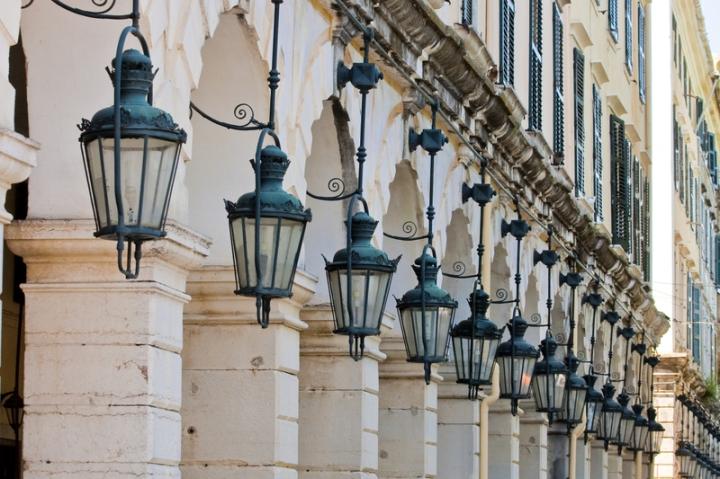 liston-lamps.jpg