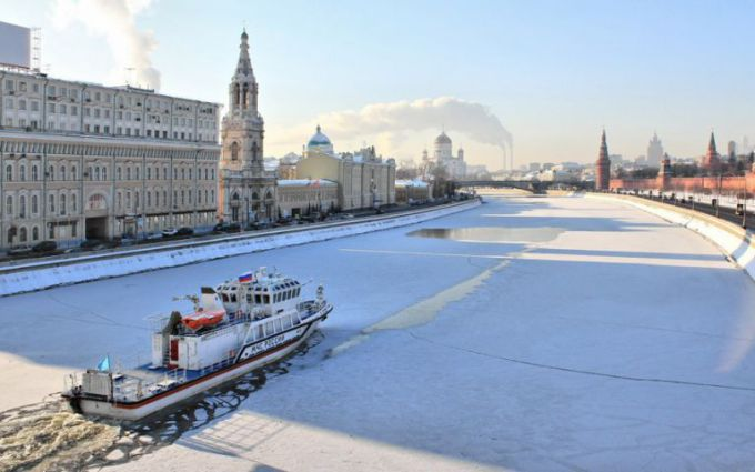 Winter-in-Moscow