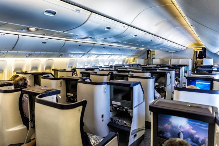 ana-777-business-class-sfo-nrt-cabin-1200x800