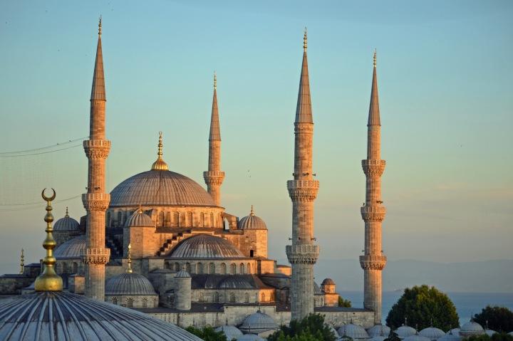 Blue_Mosque_2017