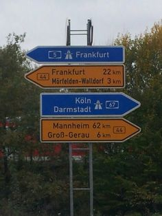 c3cbf84e6fca5476368e71653fb0e853--frankfurt-germany-gap-year